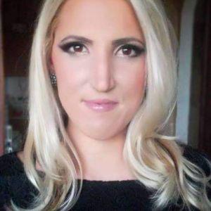 Dajana Cordaric Profile Picture