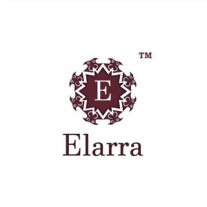 Elarra Industries LLP Profile Picture