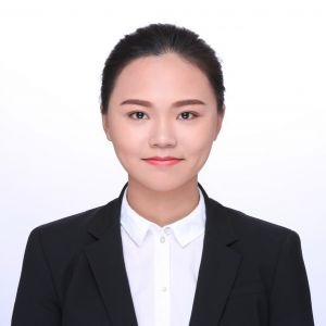 Yufei Song Profile Picture