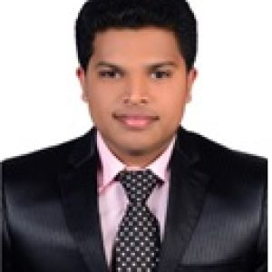 MOHAMED WALEED Profile Picture