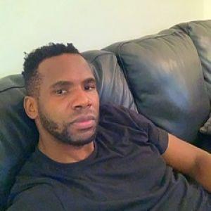 Kenneth Mukisa kwadi Profile Picture