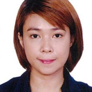 Vanneza Wabe Profile Picture