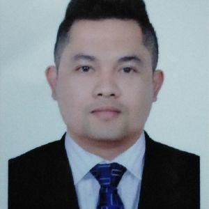 Jan Philip San Pedro Profile Picture