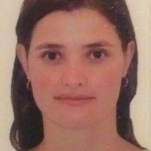 Alessandra Paola Gavito Ticozzi Profile Picture