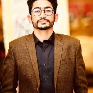 Muhammad Shabbir Profile Picture