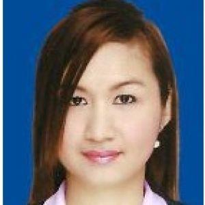 Nina Rogini Fernando Profile Picture