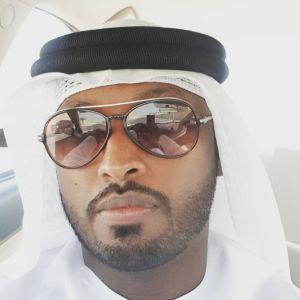 Ali Mahmood Profile Picture