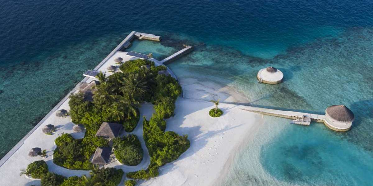 Relish Unparalleled Signature Experiences with Anantara Hotels, Resorts & Spas