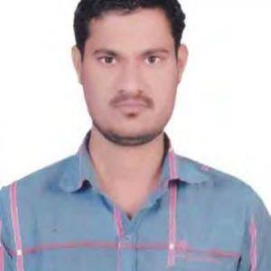 Mohammed Tarique Aziz Profile Picture