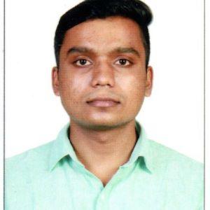 Subin KS Profile Picture