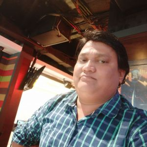 Krishan Singh Profile Picture