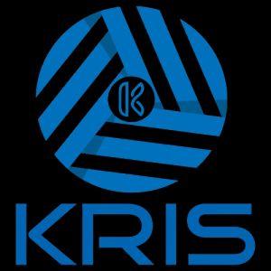Kris Fine LinensProfile Picture