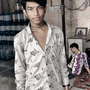 Vijay Makwana Profile Picture