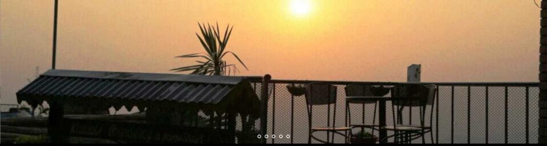 Kasauli Residency Cover Image