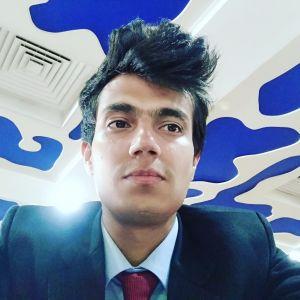 Chetan Gulati Profile Picture