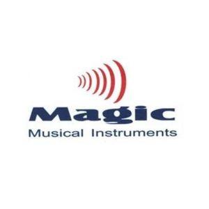 Magic Music LLCProfile Picture