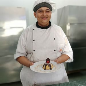 KARAN THAKUR Profile Picture