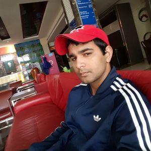 jaspreet singh Profile Picture