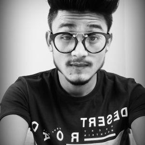 Suraj Singh Profile Picture
