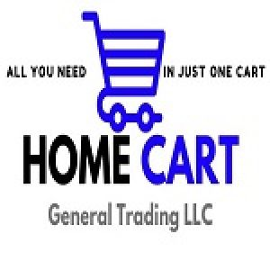 Home Cart General Trading LLCProfile Picture