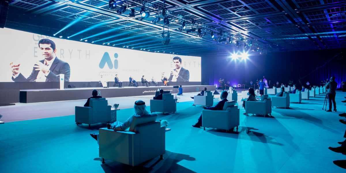 Major Business Event Bid Wins for Dubai as Post-Covid Recovery Gathers Momentum
