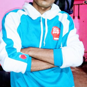 Adesh Kumar Profile Picture