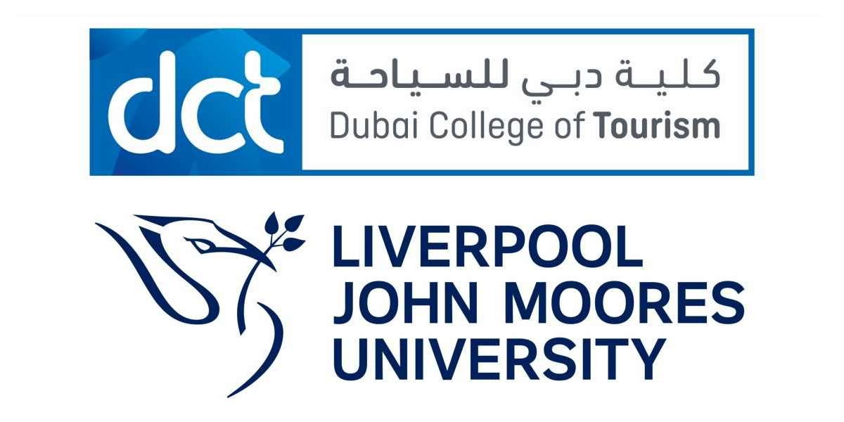 Dubai College of Tourism Announces Collaborative Partnership with Liverpool John Moores University