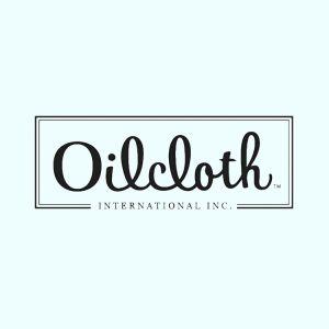 Oilcloth International, Inc.Profile Picture