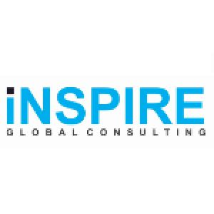 Inspire Global Consulting LLCProfile Picture