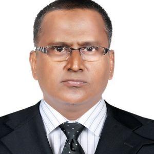 SAMU SAHABDEEN Profile Picture