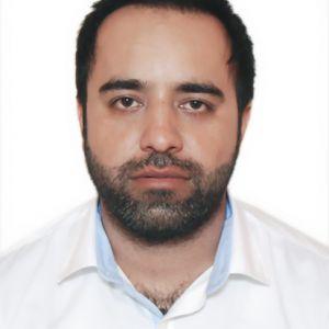 Wajahat Shakeel Profile Picture