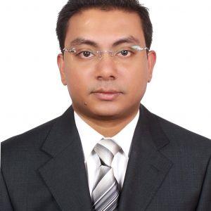 sourabh sen Profile Picture