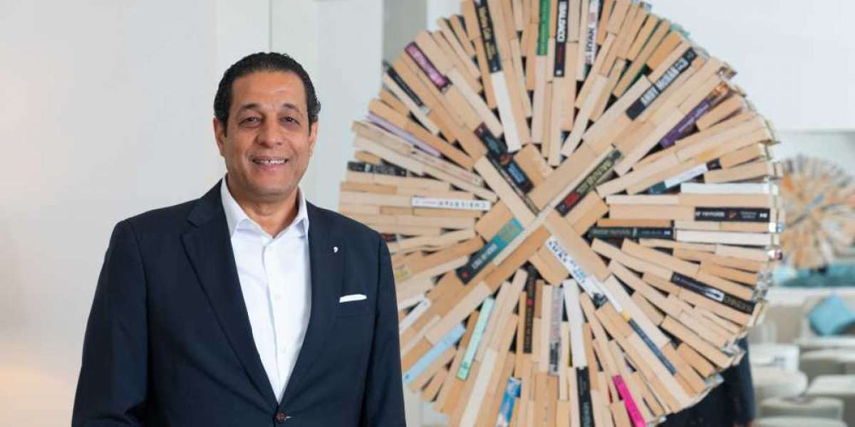 TIME Hotels Labeled CSR Leader by Dubai Chamber for Sixth Year in a Row