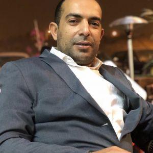 Faouzi Othmane Profile Picture