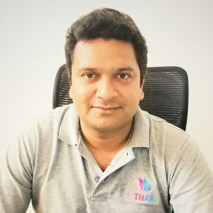Bharat Jannu Profile Picture
