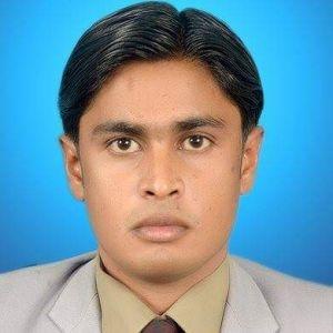 Om Parkash Profile Picture