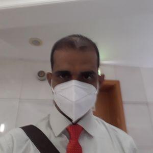 Dharmendra Rathore Profile Picture