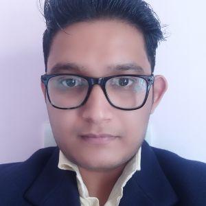 Abhishek Rawat Profile Picture