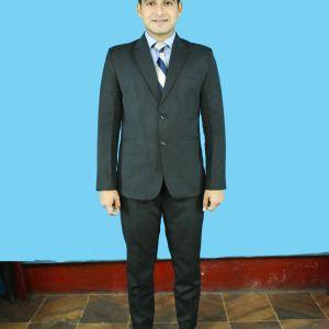 sanat kumar Profile Picture