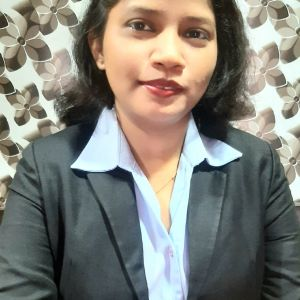 pranali angane Profile Picture