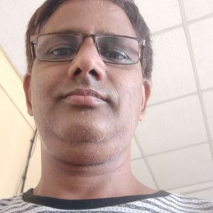 Anil Anthwal Profile Picture