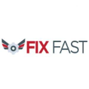 Fix FastProfile Picture