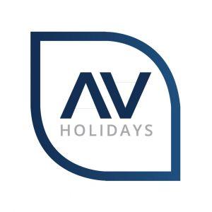 Av HolidaysProfile Picture