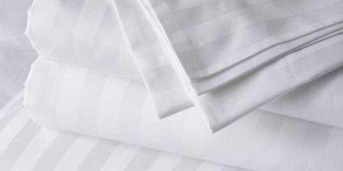 Bed Linen from Elarra Industries LLP
