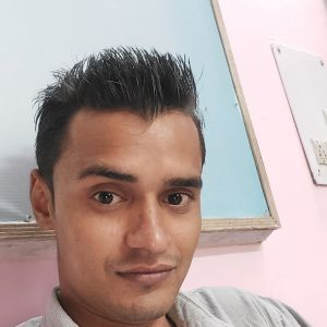 Vinay Saini Profile Picture