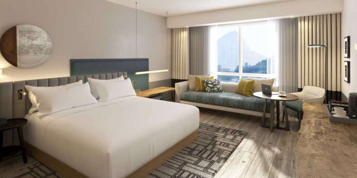 Hyatt Announces Plans for First Hyatt Hotel in Cape Town