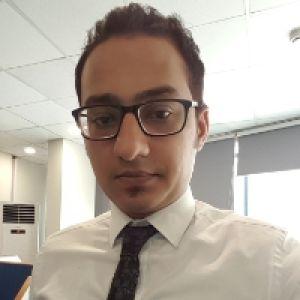 Muhammad Umar Siddique Profile Picture