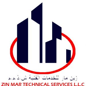 Zin Mar Technical Services LLCProfile Picture