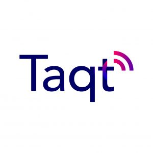 TaqtProfile Picture