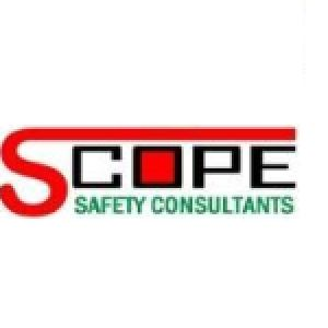 SCOPE SAFETY CONSULTANTSProfile Picture